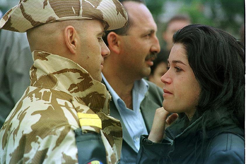 20120617115700-soldat.jpg
